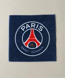 Paris Saint-Germain/Paris Saint-Germain TOKYO / パリサンジェルマン MINI TOWEL/502932111
