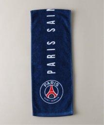 Paris Saint-Germain/Paris Saint-Germain TOKYO / パリサンジェルマン SCARF TOWEL/502932112