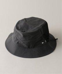 JOURNAL STANDARD/【HALO COMMODITY/ハロ・コモディティー】 Ridge Sac Hat/502932120