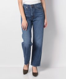LEVI'S LADY/DAD JEAN JOE COOL/502913467