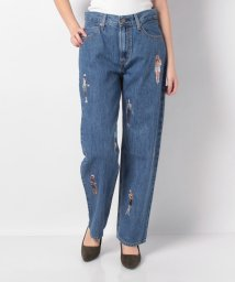 LEVI'S LADY/DAD JEAN STRANGER THINGS JOE STONED/502913468
