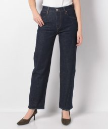 LEVI'S LADY/LEJ BAGGY ROUND THE TWIST/502913469