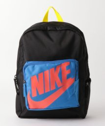 green label relaxing (Kids)/NIKE(ナイキ)クラシックバックパック 16L/502916037