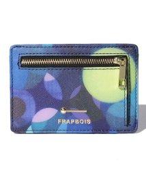 FRAPBOIS/カンブリアンフラグメントケース/502920873
