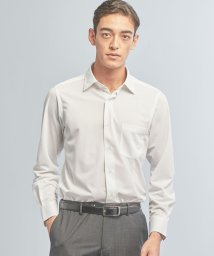 green label relaxing/【WORK TRIP OUTFITS】WTO 鹿の子 トリコット ワイド <スリムフィット>《吸水速乾》/502932236
