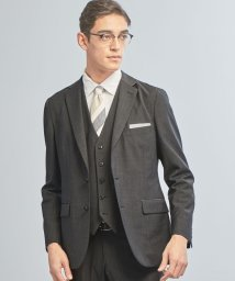 green label relaxing/【WORK TRIP OUTFITS】WTO TW/PU HT NT HP- ジャケット<スリムフィット>/502932241