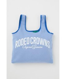 RODEO CROWNS WIDE BOWL/SHOPPING SW TOTE/502932562