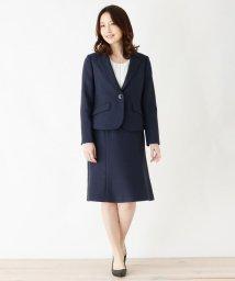 grove/セレモニースーツ+ワンピースセット/502932711