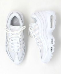 green label relaxing/◆[ナイキ]NIKE AIRMAX 95 SC スニーカー/502899866