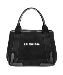 BALENCIAGA/★バレンシアガ トート CABAS S/501002790