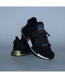 adidas/アディダス エヌエムディー アールワン V2/502871683