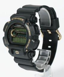 Gショック/CASIO 時計 DW-9052GBX-1A9/502906477