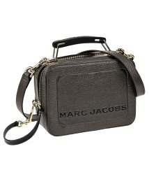 Marc Jacobs/MARC JACOBS M0014840  レディース/502930014