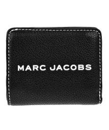 Marc Jacobs/MARC JACOBS M0014982  二つ折り財布/502930015