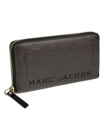 Marc Jacobs/MARC JACOBS M0015103  ラウンドファスナー 財布/502930016