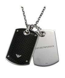 EMPORIO ARMANI/EMPORIOARMANI EGS1601040 ネックレス/502931485