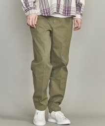 BEAUTY&YOUTH UNITED ARROWS/【別注】 <Dickies> COLOR CHINO/ディッキーズ チノパンツ/502933829