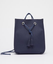 realize/【61】【amplee(アンプル)】 purse bag/502934121