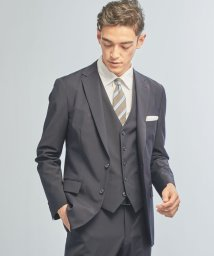 green label relaxing/【WORK TRIP OUTFITS】WTO TW/PUトロピカル NTHP-ジャケット<スリムフィット>/502934398