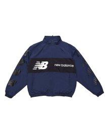 New Balance/ニューバランス/メンズ/997S プリント ウインドブレーカー/502934891