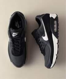 JOINT WORKS/【NIKE / ナイキ】AIR MAX 90/502934988