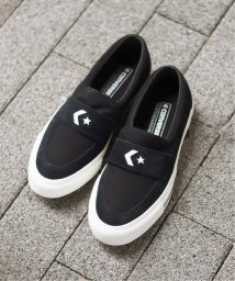 JOINT WORKS/【Converse / コンバース】CS LOAFER SK/502934989