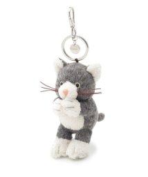 SNIDEL/CATチャーム/502935002