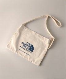 417 EDIFICE/【THE NORTH FACE / ザ ノースフェイス】 MUSETTE BAG/502935228