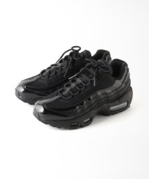 JOINT WORKS/【NIKE / ナイキ】 airmax 95/502935235
