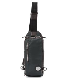 Orobianco(Bag)/TASK L-C 01/502908750