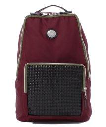 Orobianco(Bag)/3C OMNES PL-C/502908751