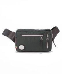 Orobianco(Bag)/SAKOCCHINO/502908752