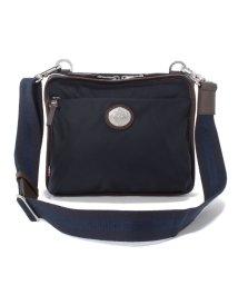 Orobianco(Bag)/TRIKKO-C/502908753