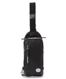 Orobianco(Bag)/TASK L-C 02/502908754