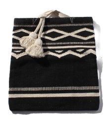 Lilas Campbell/2wayclutch bag_oriental geo/502916720