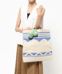Lilas Campbell/2wayclutch bag_arch/502916721
