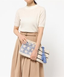 Lilas Campbell/2way clutch bag_american/502916723