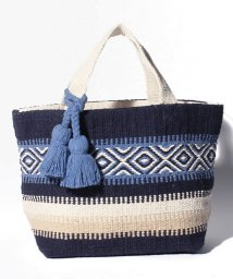 Lilas Campbell/TOTE BAG_noche/502916744