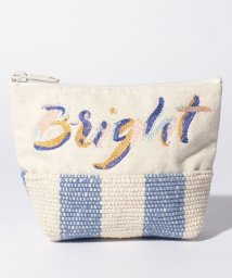 Lilas Campbell/MM stripe porch_bright/502916748