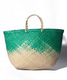 Lilas Campbell/Big basket/502916751
