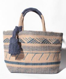 Lilas Campbell/ToteBag_clayvessel/502916756