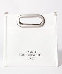 EDT/jelly handbag/502916802