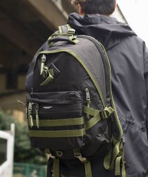 INDISPENSABLE/Daypack FUSION GRIDSTOP/502922838
