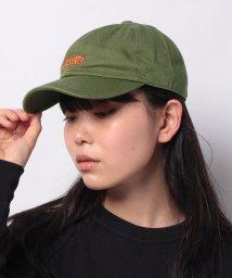 AVIREX/ONE POINT LOW CAP/502922842