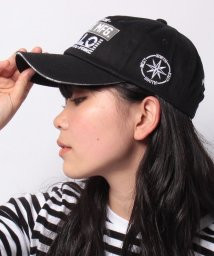 AVIREX/HALO SAND VISOR LOW CAP/502922853