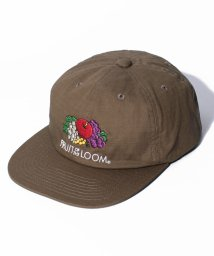 FRUIT OF THE LOOM/RIP STOP LOW BBCAP/502922873