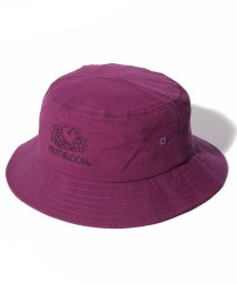 FRUIT OF THE LOOM/ONIBEGIE BUCKET HAT/502922883