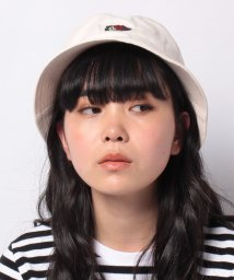 FRUIT OF THE LOOM/OLD STYLE DAD CAP/502922885
