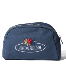 FRUIT OF THE LOOM/CANVAS POUCH/502922934