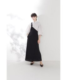 COEL/裾絞りシャツ/502934339